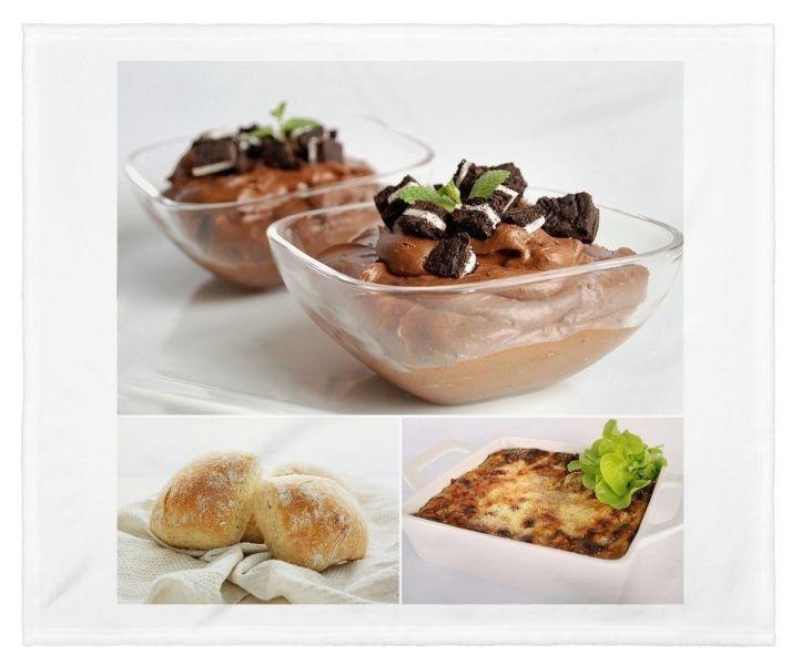 recetas de cocina faciles y sencillas