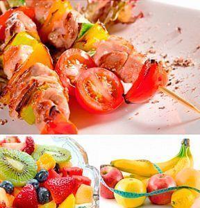 alimentos fase estabilización