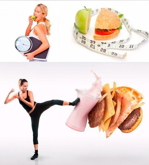 perder peso dieta dukan crucero