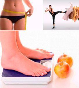 perder-peso-primera-fase-dieta-dukan